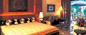 Pool-Villa-Club-Bedroom