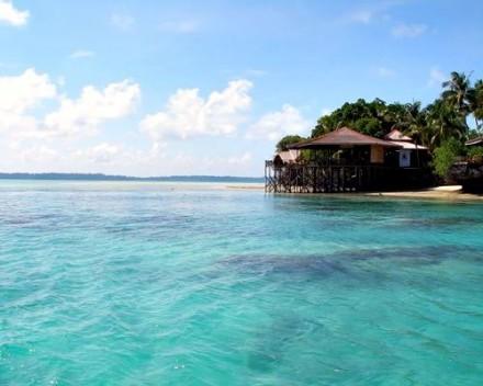 Derawan-Island-1