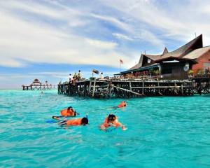 Derawan-Island-12