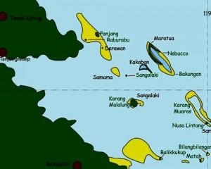 Derawan-Island-3