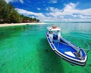 Derawan-Island-4