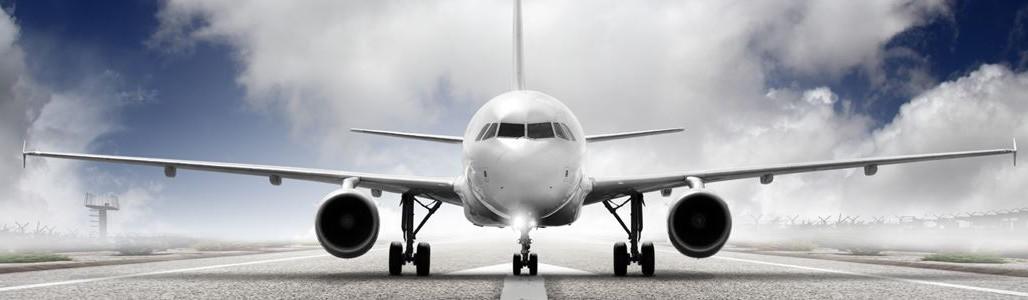 Reservasi Tiket Pesawat - Online Maskapai