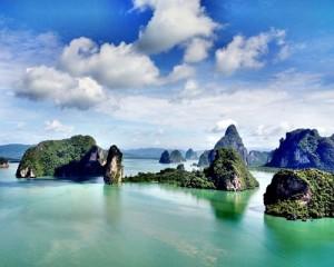 phang-ngay-bay-thailand