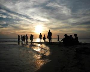 sunset-area-gb