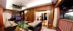 Hotel Bann2