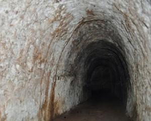 cuchi-tunnel