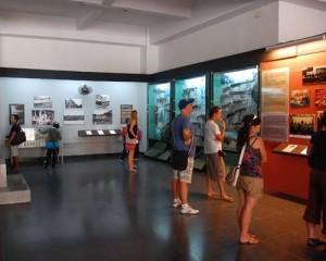war-museum-saigon