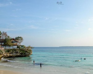 Tanjung-Bira2