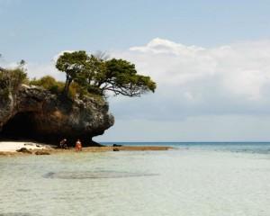 Tanjung-Bira3
