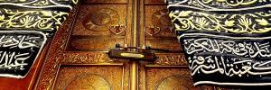 Umroh-Mekkah-Endangered-Indonesia
