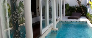 Bali-Astana-Batubelig-Honeymoon-Private-Pool