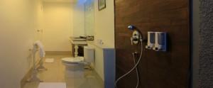 Bali Astana Kunti Honeymoon Villa - Bathroom
