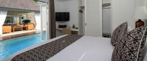 Bali-Astana-Kunti-Honeymoon-Villa-Bedroom