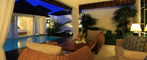 Bali-Astana-Kunti-Honeymoon-Villa-Living-Room