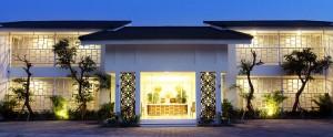 Bali-Astana-Kunti-Honeymoon-Villa-Lobby