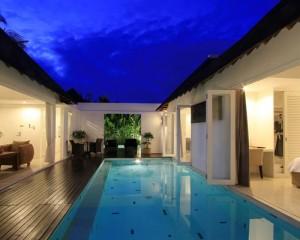 Bali-Astana-Kunti-Honeymoon-Villa-The-Villa
