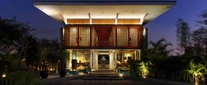 Bali-Javana-Royal-Front-Area