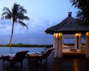 Bali-Ayana-Resort-Honeymoon-View-Villa