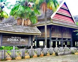 Makassar-Trans-Studio-Somba-Opu