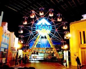Makassar-Trans-Studio-Trans-Studio-Theme-Park