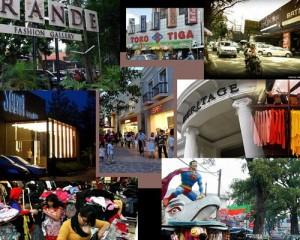 Bandung-Kawah-Putih-Wisata-Belanja