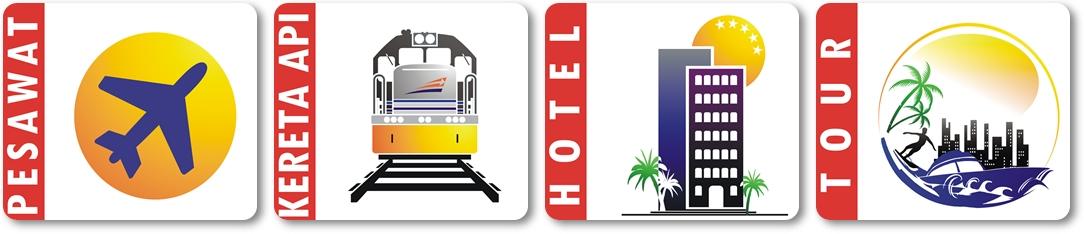 Bisnis-Travel-Pesawat-Kereta-Api-Hotel-Tour