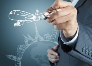 bisnis-travel-agen-online