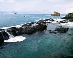 Exciting-Teluk-Kiluan-Tour-Laguna-Kiluan
