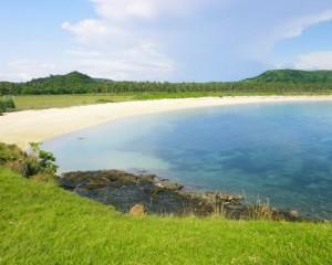 Tanjung-Aan-Lombok