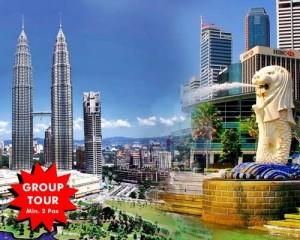 Best-Malaysia-Singapore-Tour