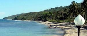 Lombok-Puri-Mas-Boutique-Pantai-Mangsit