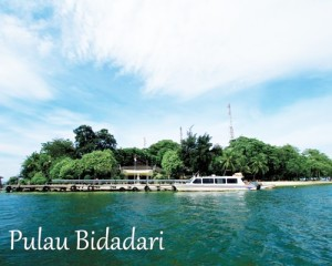 Pulau-Bidadari-Eco-Resort-Bidadari-Eco-Resort