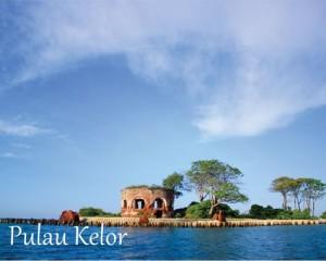 Pulau-Bidadari-Eco-Resort-Pulau-Kelor
