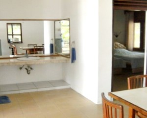 Pulau-Bintang-Tour-Living-Room
