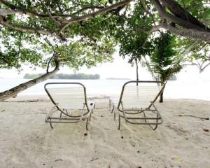 Pulau-Bintang-Tour-Pantai-Pasir-Putih