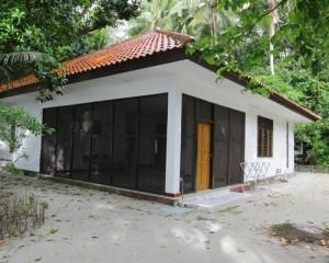 Pulau-Bintang-Tour-Resort-Bungalow
