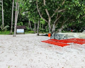 Pulau-Bintang-Tour-Welcome-Resort-Bintang-Island