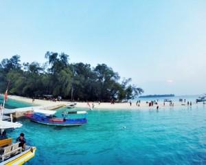 Pulau-Bira-Tour-Island-Hopping
