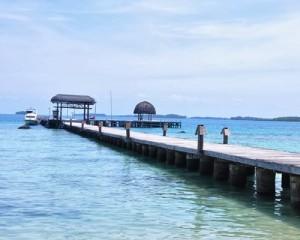 Pulau-Pantara-Marine-Resort-Dermaga