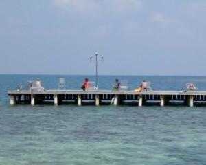 Tour-Pulau-Putri-Resort-Dermaga