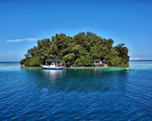 Pulau-Macan-Eco-Resort-Kepulauan-Seribu