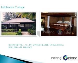 Pulau-Pelangi-Natural-Splendor-Edelweiss-Bungalow