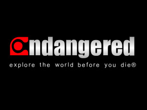 endangered-logo-no-shadows