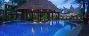 Aston-Sunset-Beach-Resort-Main-Pool