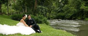 Bali-Royal-Pitamaha-Honeymoon-Villa-Bride-Villa