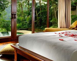 Bali-Royal-Pitamaha-Honeymoon-Villa-Endangered