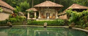 Bali-Royal-Pitamaha-Honeymoon-Villa-Private-Pool