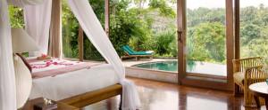 Bali-Royal-Pitamaha-Honeymoon-Villa-Royal-Bedroom-Villa