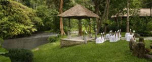 Bali-Royal-Pitamaha-Honeymoon-Villa-Venue
