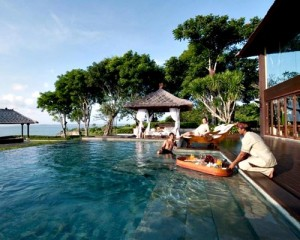 Bali-Ayana-Resort-Honeymoon-Private-Pool-Villa
